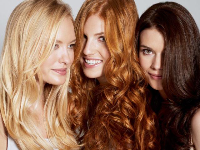 547f02780a606_-_hair-color-xl